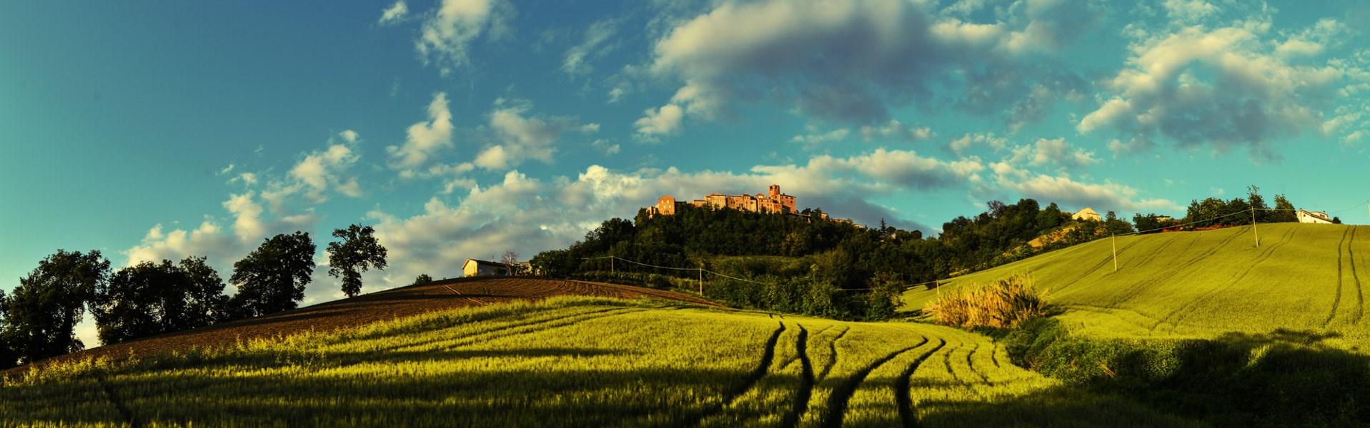 Monteleone di Fermo (FM)